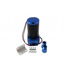 Universal water pump 1500l/h