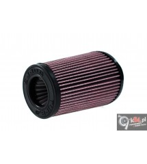 Cone AIR filter H:200mm...