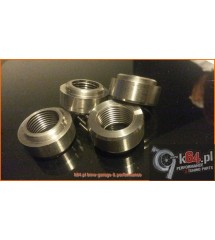 STAINLESS STEEL AFR...