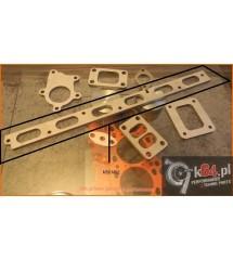 intake manifold flange 15mm...